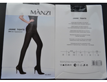 Колготки Janne Tights Manzi 200 DEN