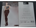 Колготки Manzi Granada Tights 280 DEN