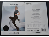 Колготки Manzi Modal Tights 800 DEN